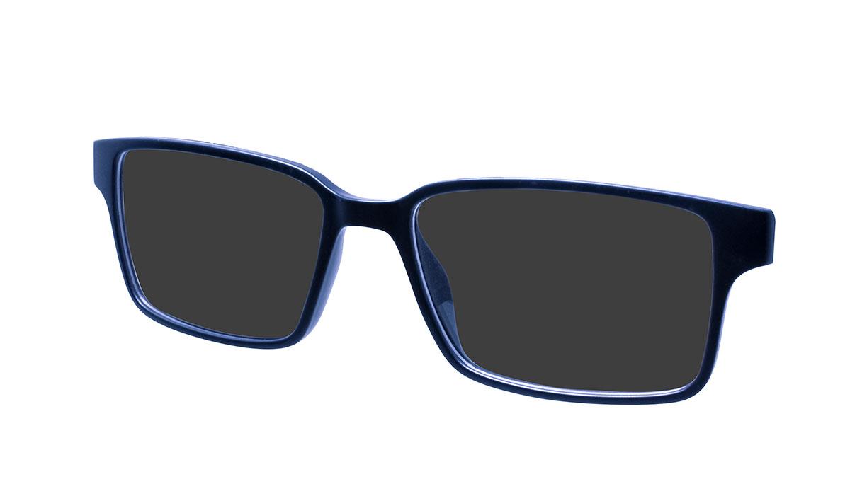 xtreme-blast-azul-clipon