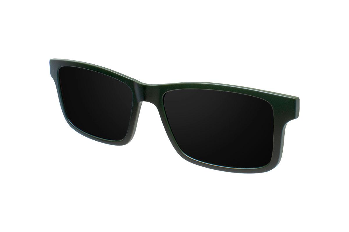 xtreme-nitro-x-verde-