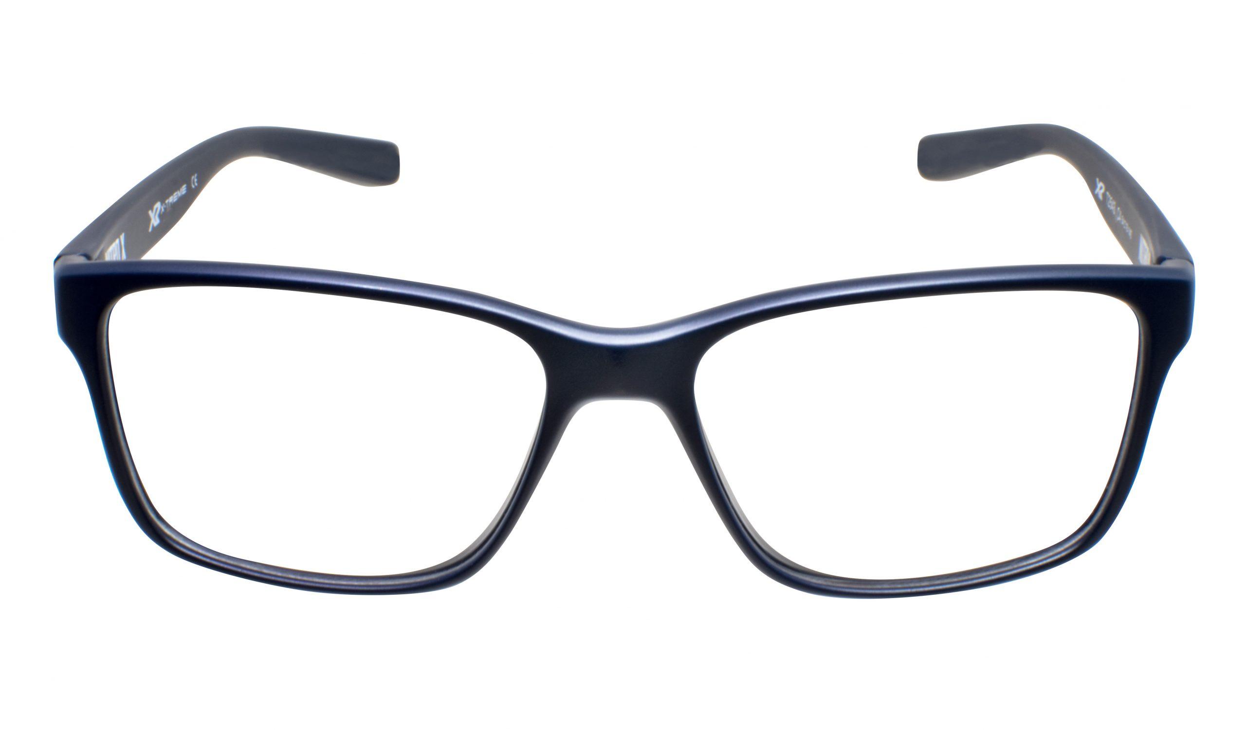 xtreme-nitro-x-azul-5
