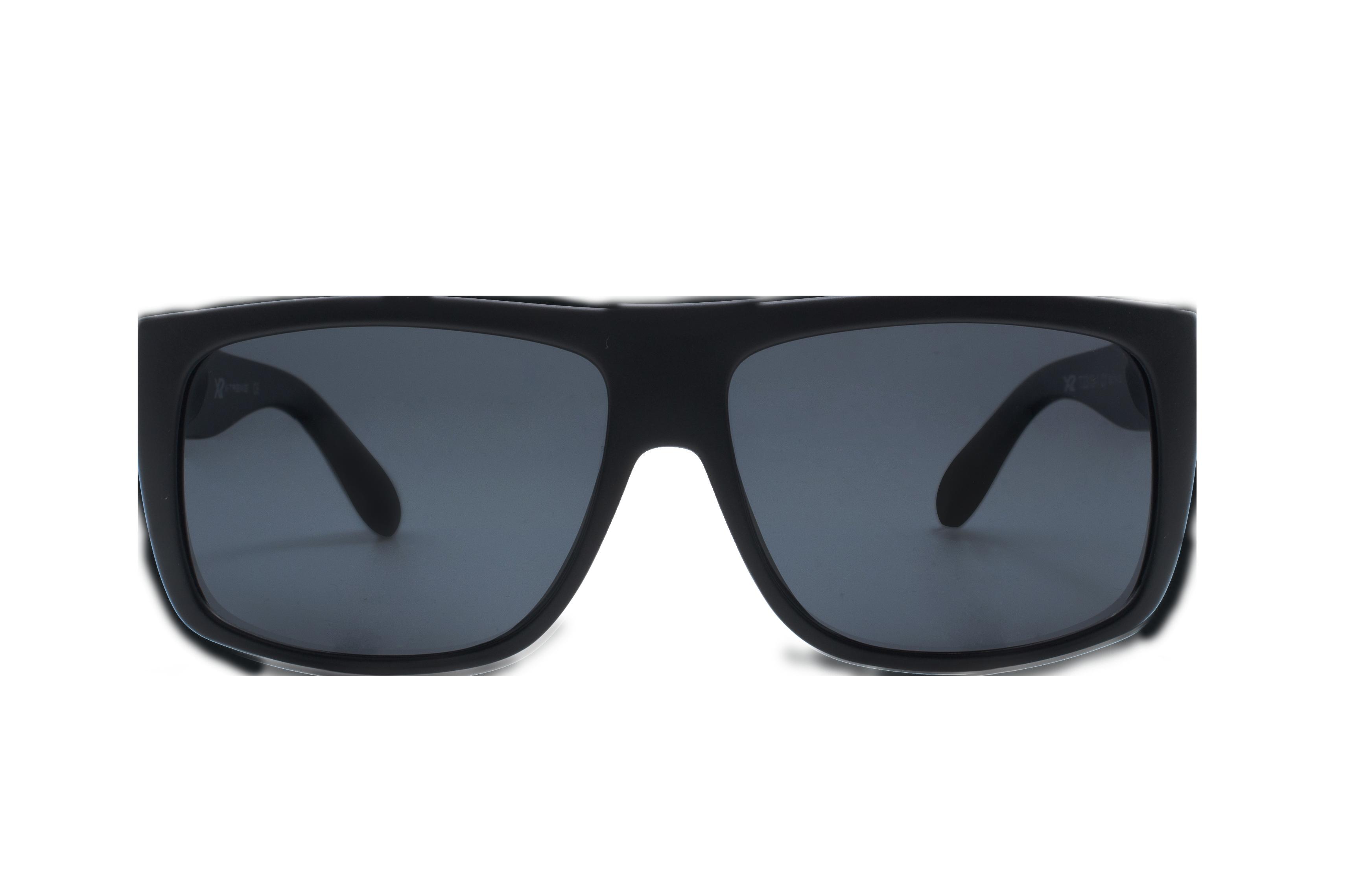 785d93bb3 O coração de um óculo são suas lentes ...