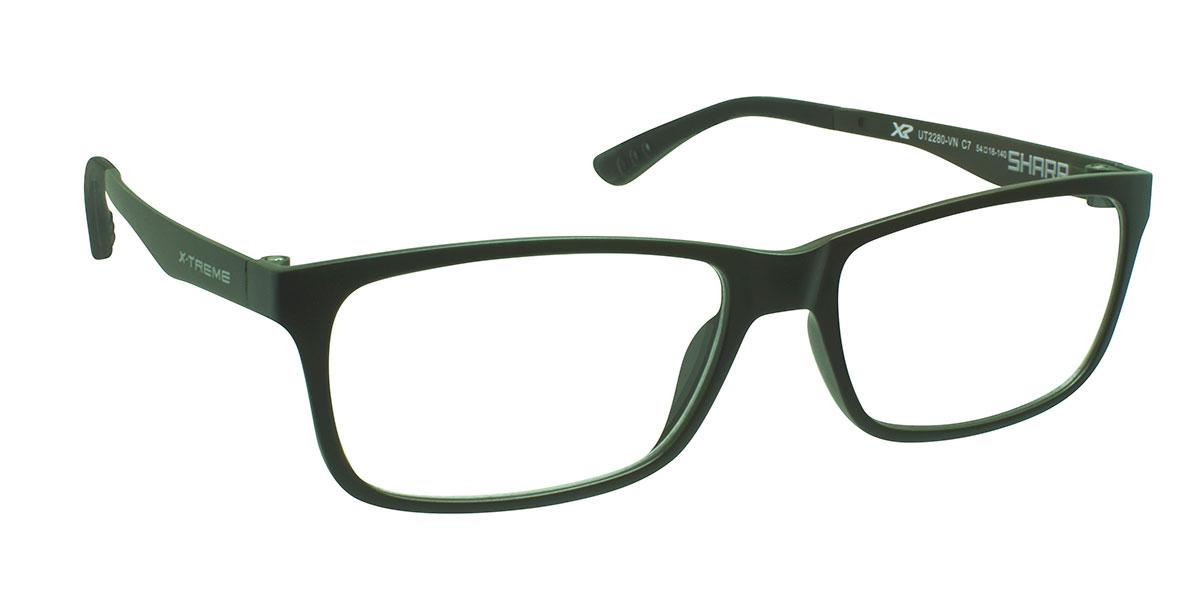 xtreme-sharp-verde-1
