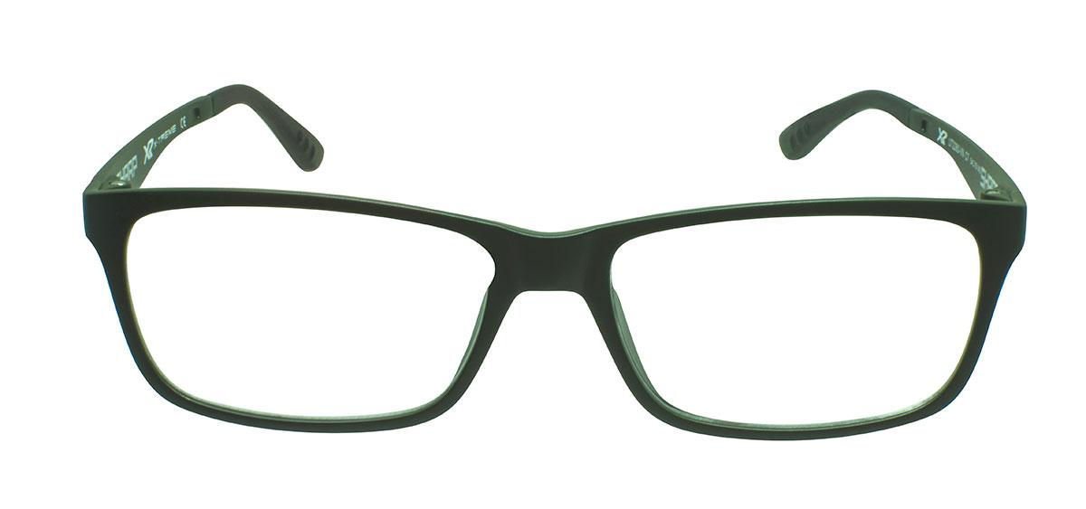 xtreme-sharp-verde-2
