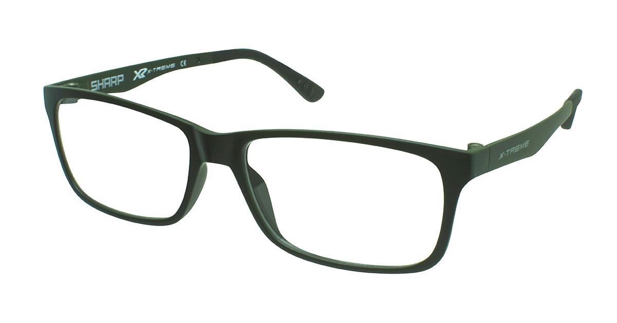 xtreme-sharp-verde-3