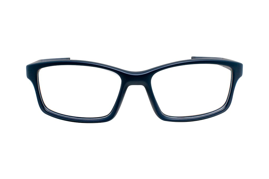 xtreme-avenger3-azul (1)
