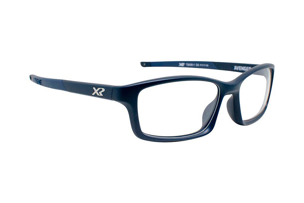 xtreme-avenger3-azul (3)
