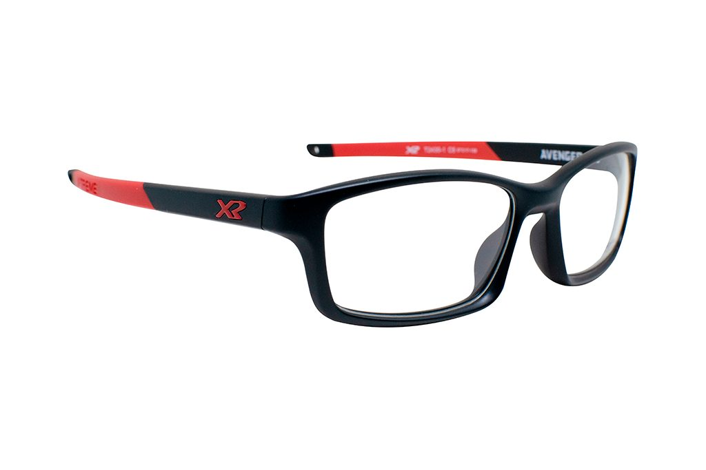 xtreme-avenger3-preto-verm (3)