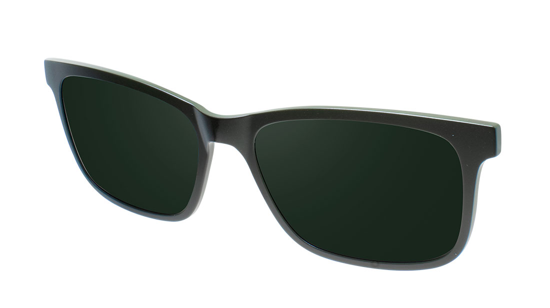 xtreme-blake-verde-03