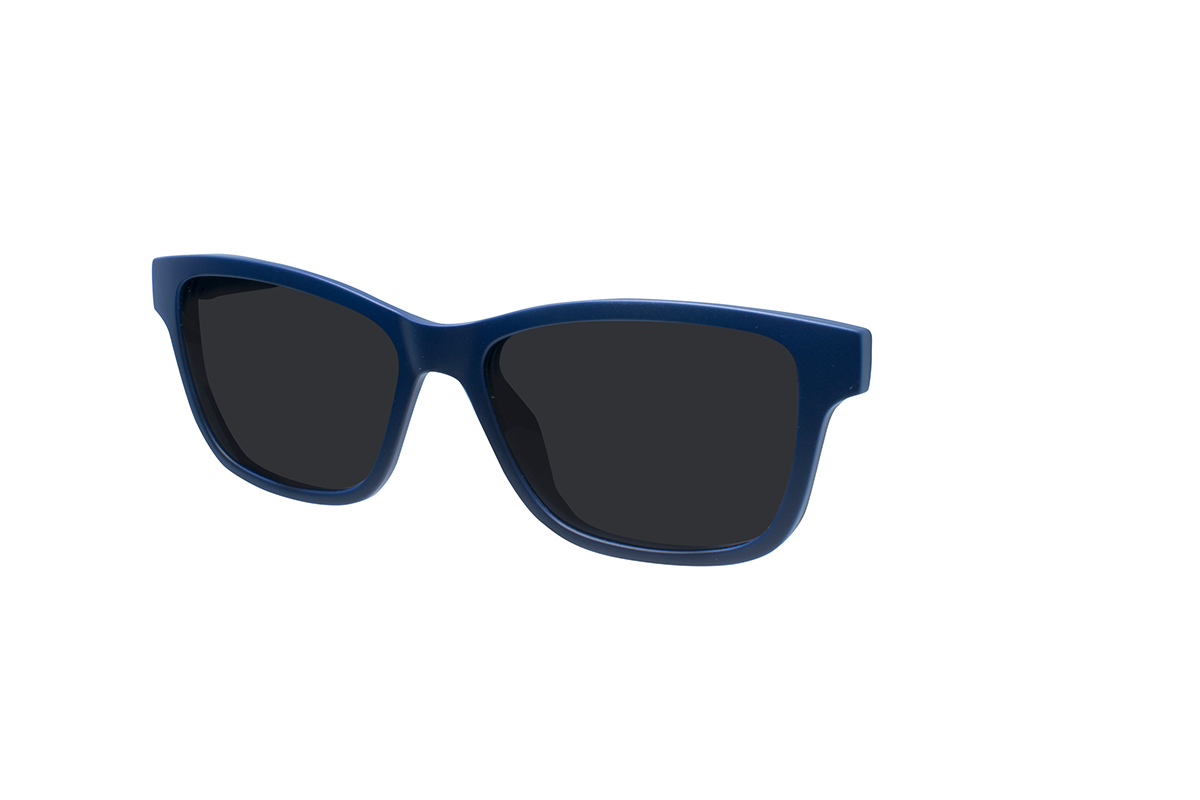 xtreme-mellow-azul-3