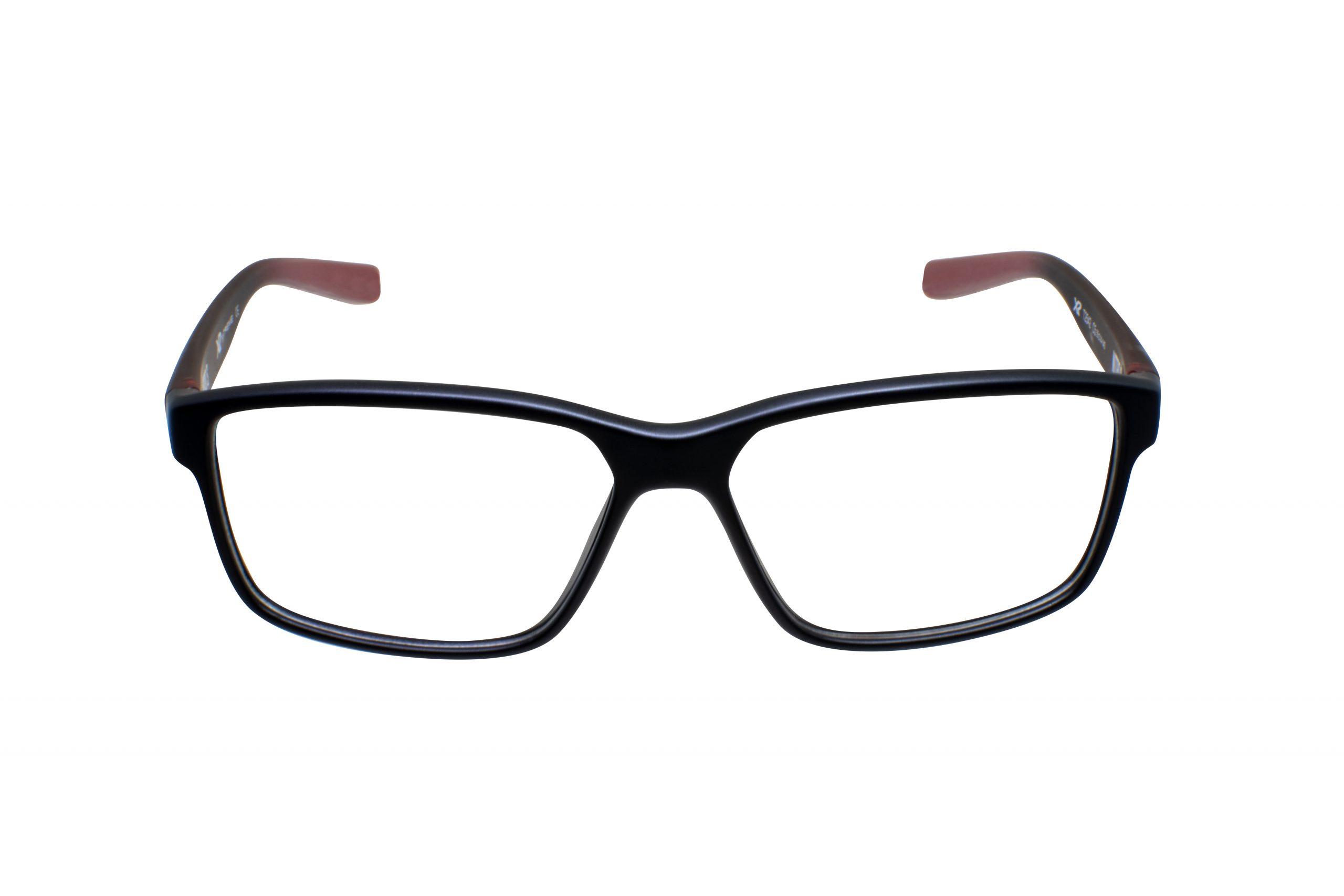 xtreme-nitro-s-preto-vermelho-2