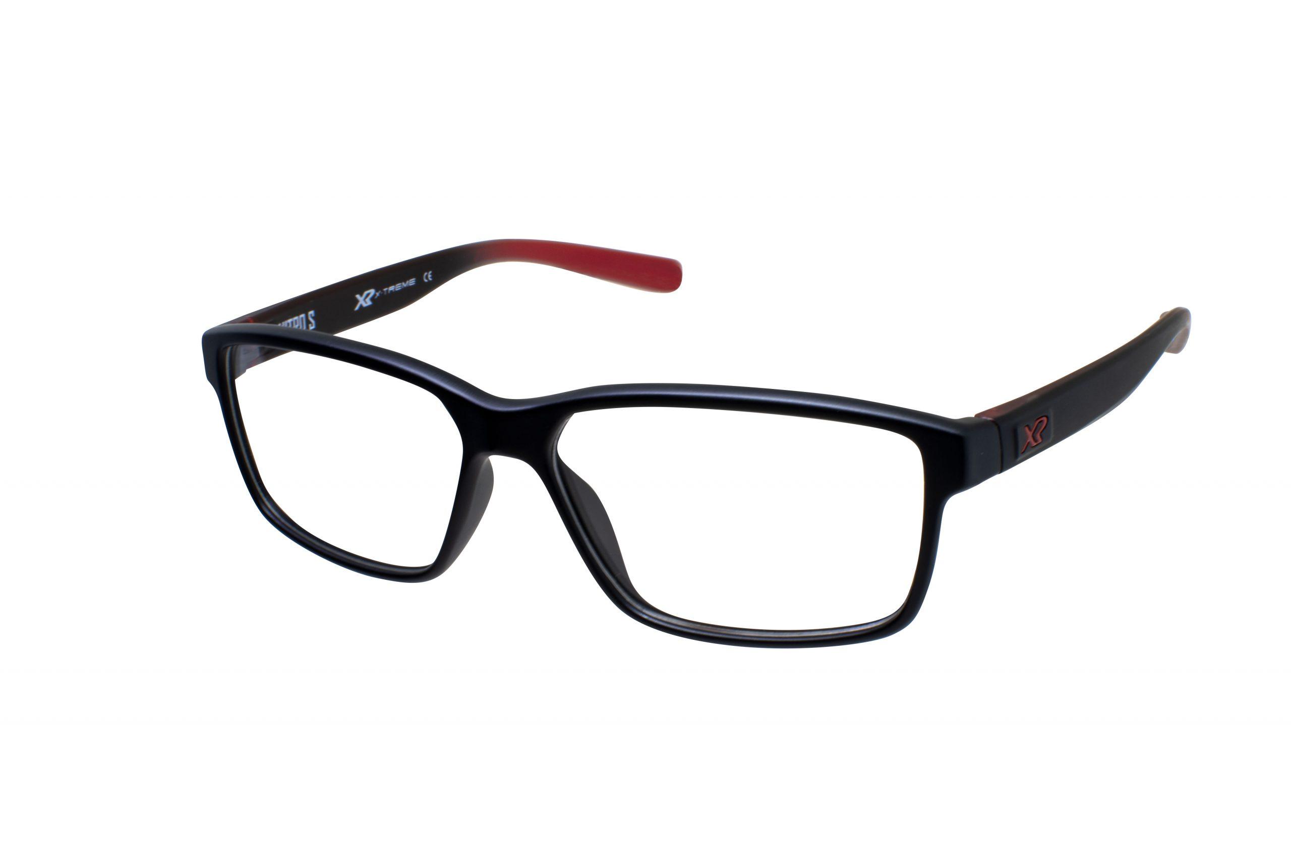 xtreme-nitro-s-preto-vermelho-3