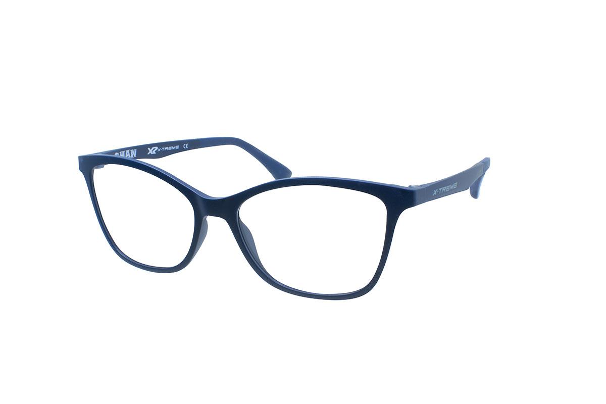 xtreme-shan-azul-5