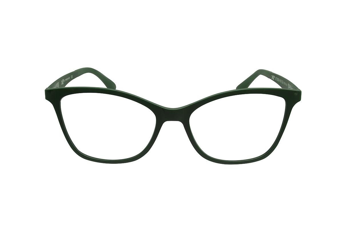 xtreme-shan-verde-3