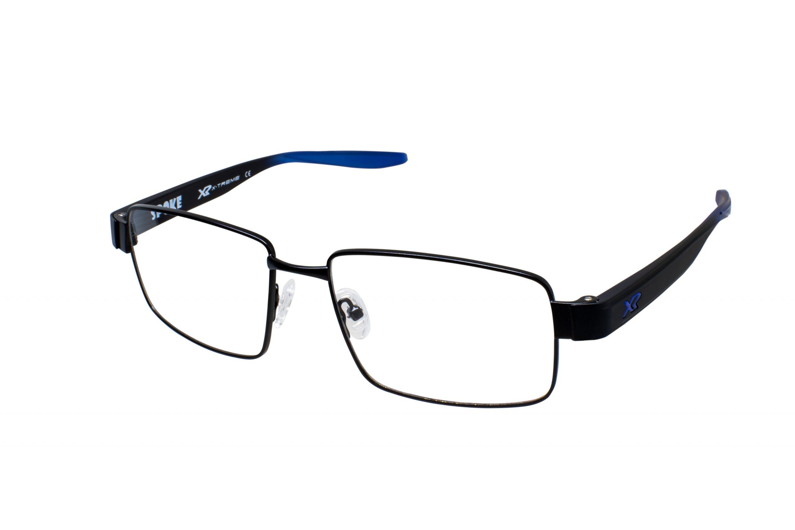 xtreme-spoke-azul (1)