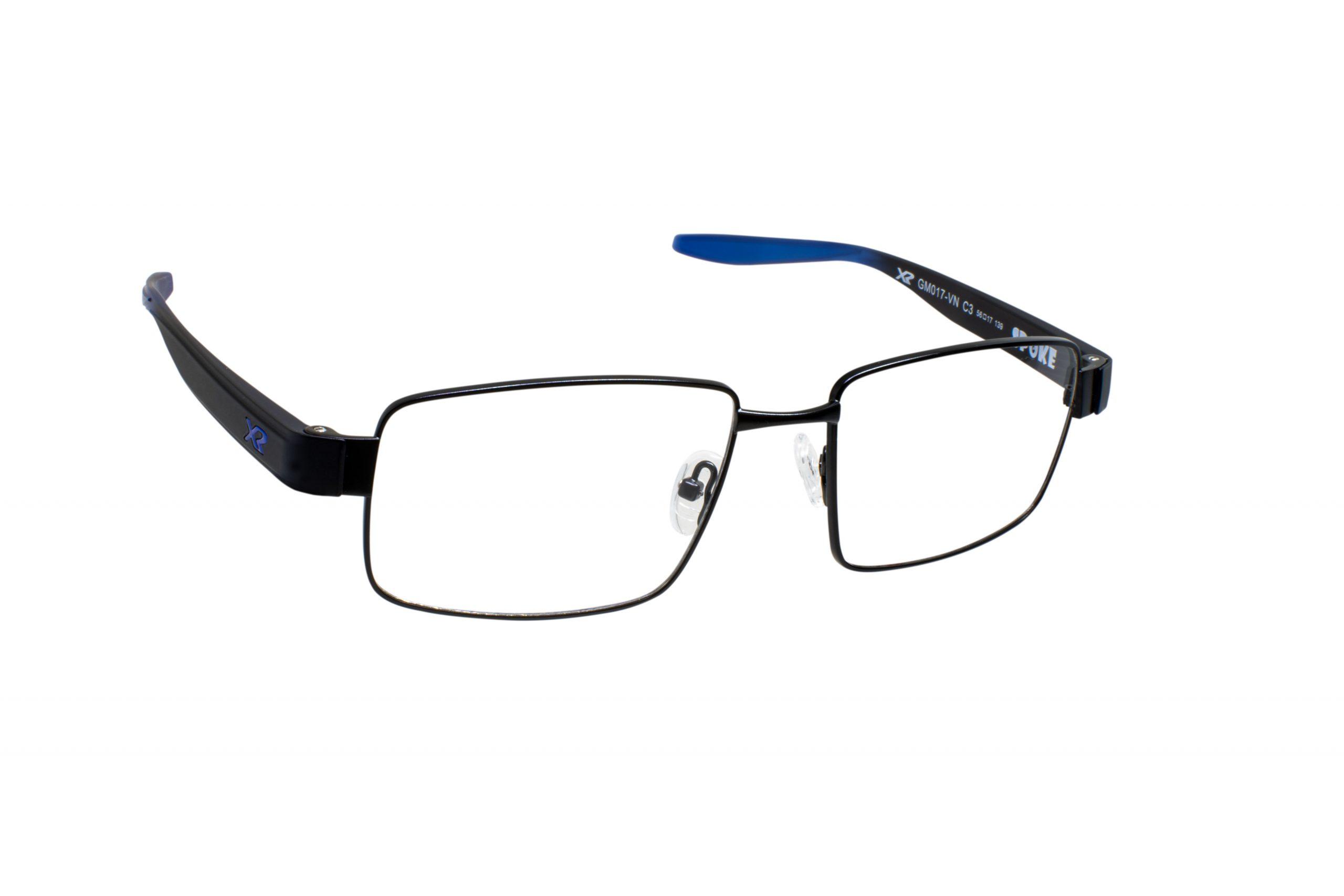 xtreme-spoke-azul (2)