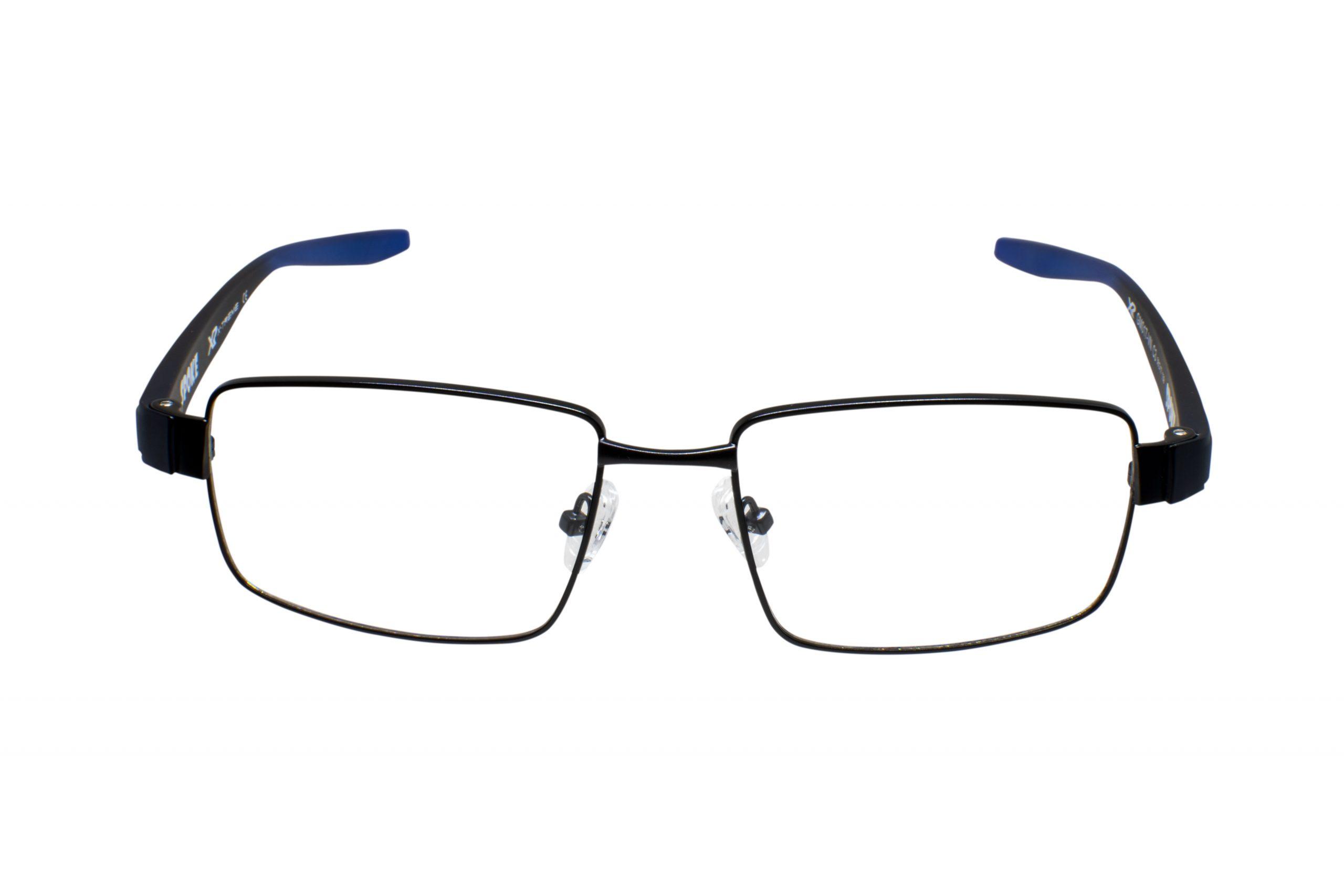 xtreme-spoke-azul (3)