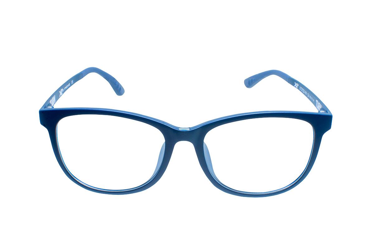 xtreme-turn-azul-1