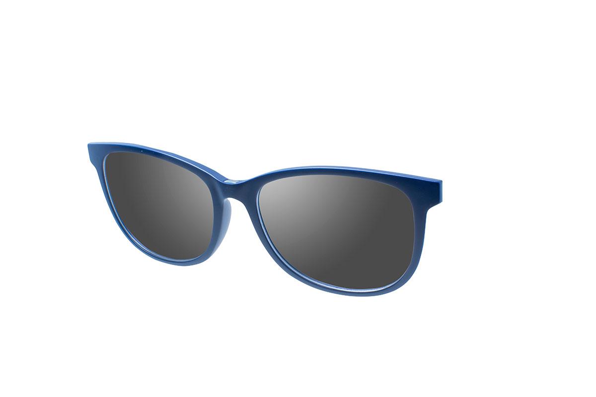 xtreme-turn-azul-3