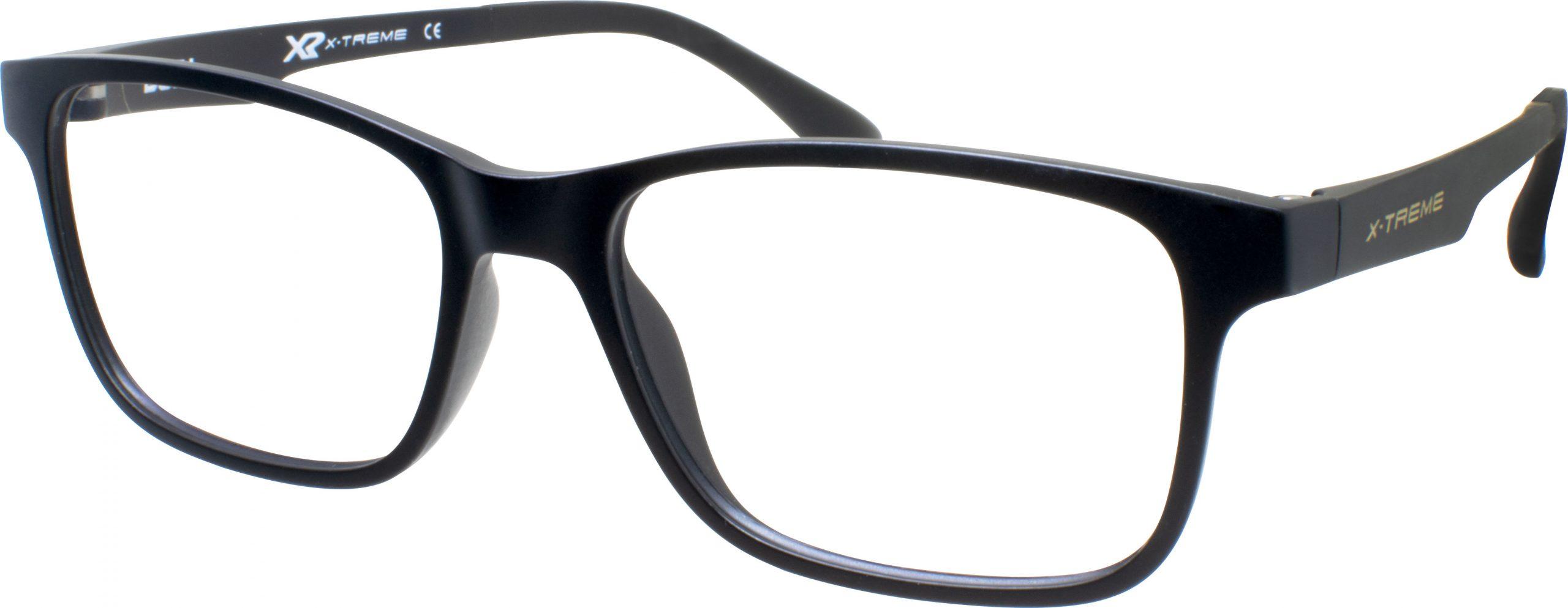 xtreme-dual-preto-dourado (1)