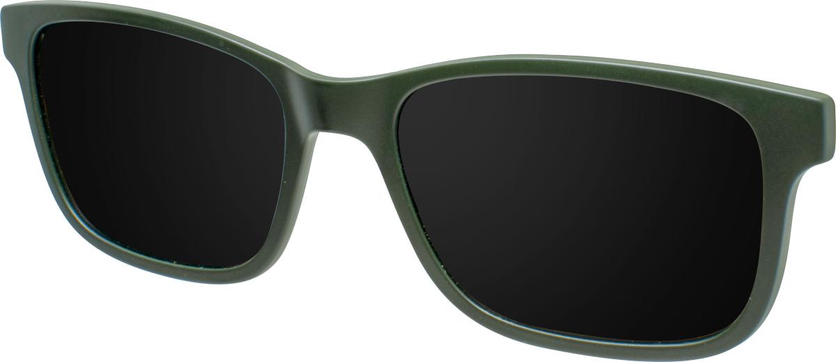 xtreme-dual-verde (1) (2)