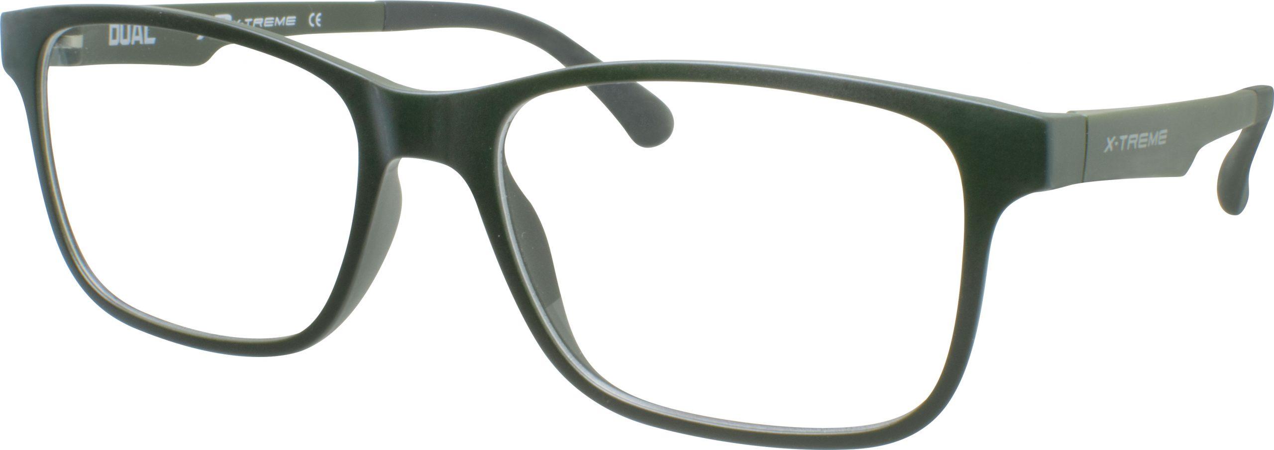 xtreme-dual-verde (3)