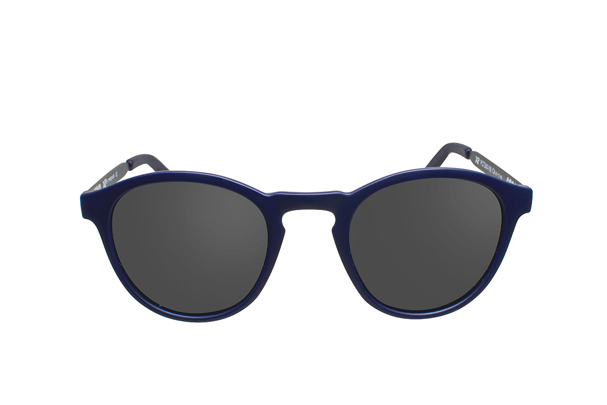 xtreme-orbed-azul-5