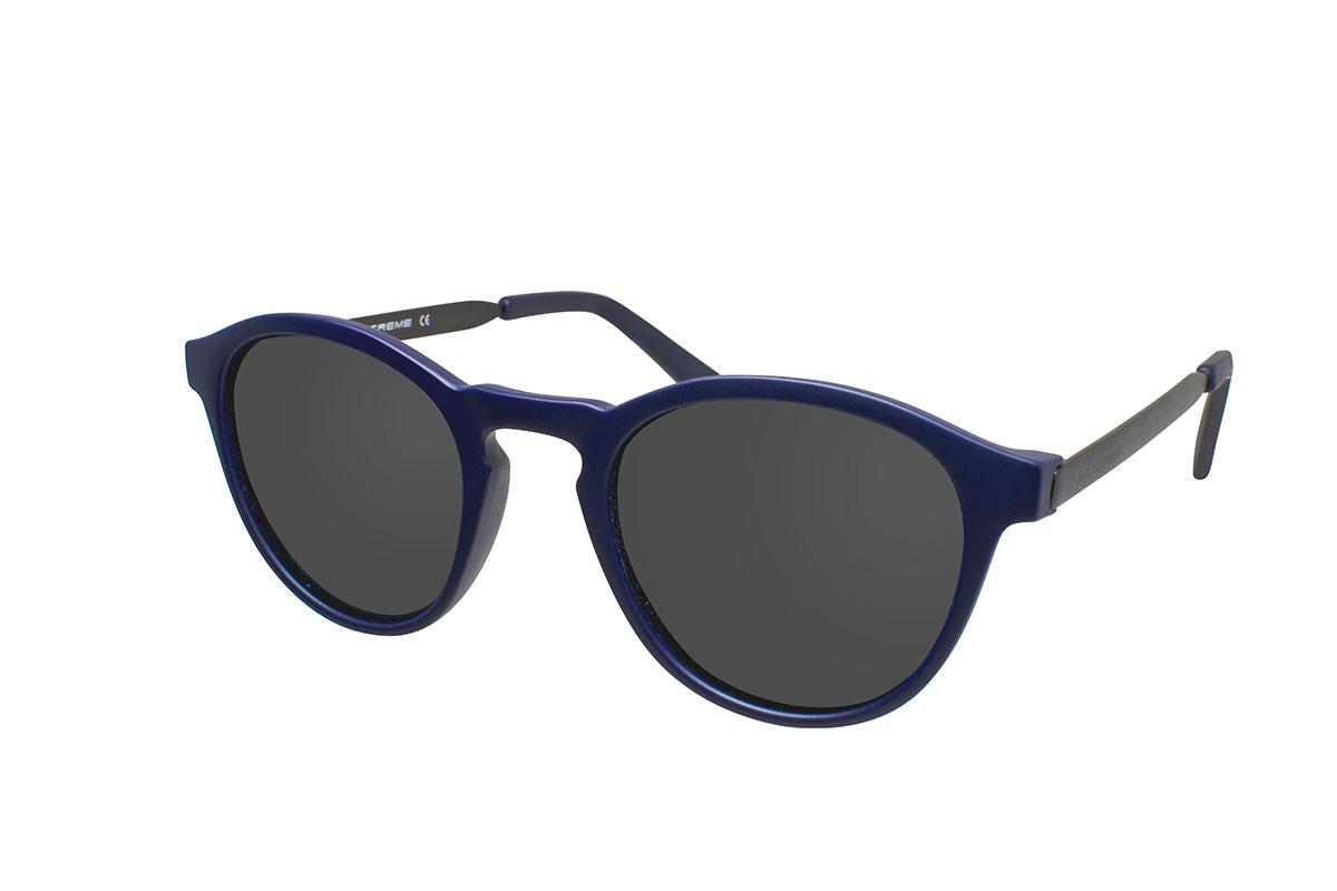 xtreme-orbed-azul-6