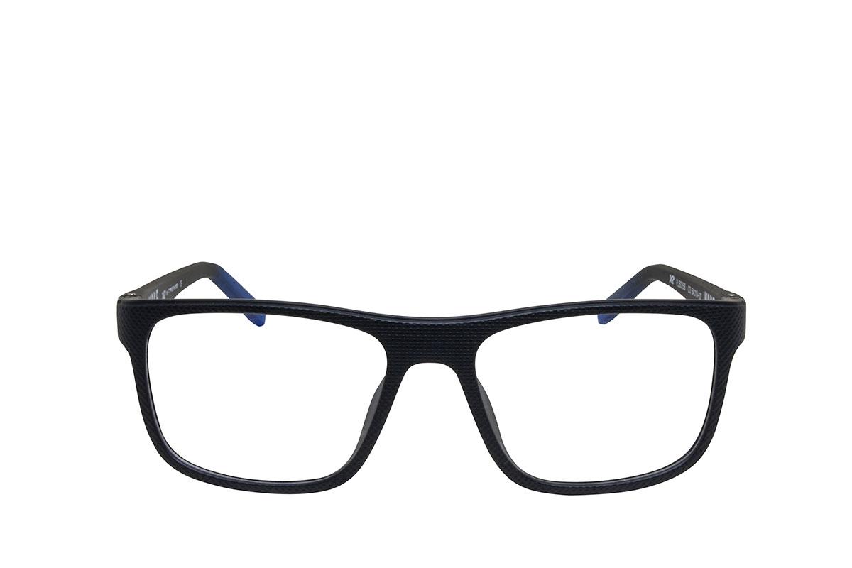 xtreme-woke-preto-azul-1