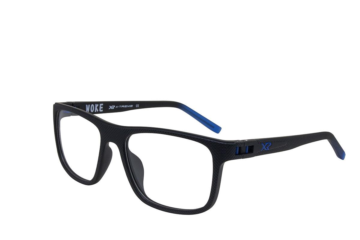 xtreme-woke-preto-azul-2
