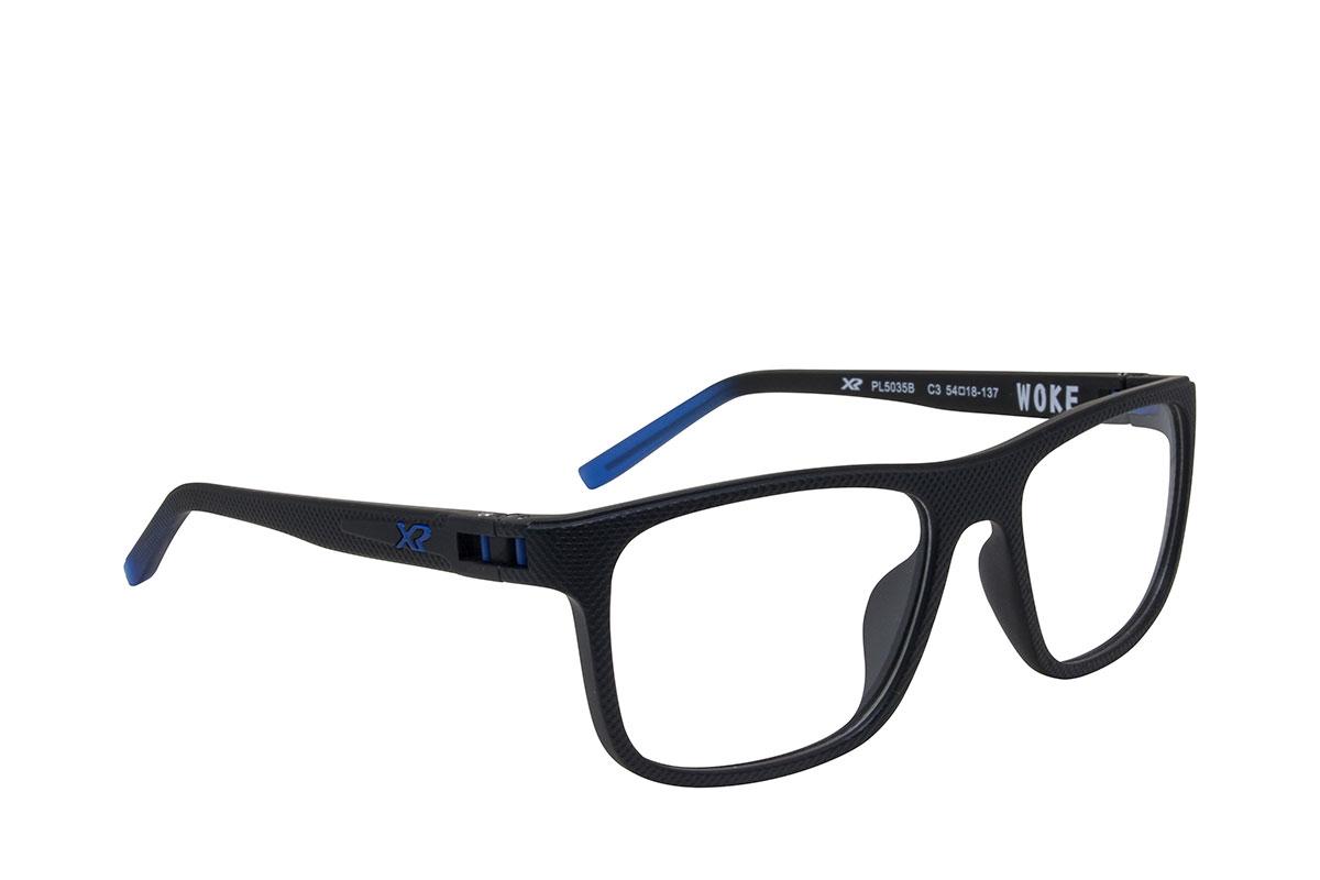 xtreme-woke-preto-azul-3