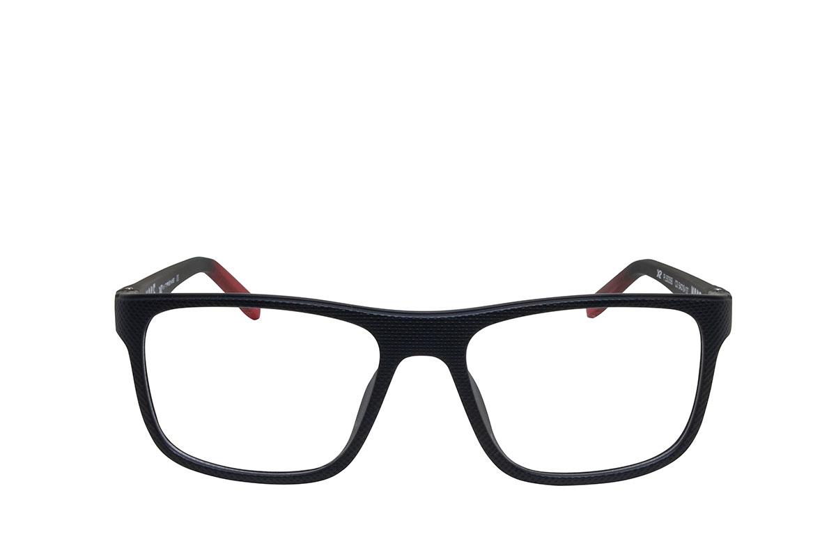 xtreme-woke-preto-vermelho-1